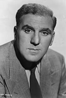 William Bendix New Picture - Celebrity Forum, News, Rumors, Gossip