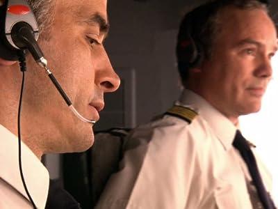 Downloading english movies Gimli Glider [640x352]