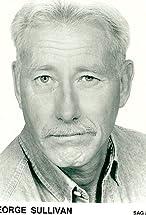 George Sullivan's primary photo