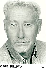 Primary photo for George Sullivan