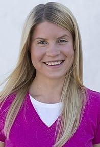 Primary photo for Sarah Ahlgren