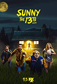 It's Always Sunny in Philadelphia Poster - TV Show Forum, Cast, Reviews