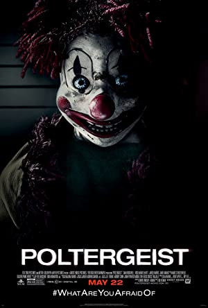Download Poltergeist (2015) EXTENDED ORIGINAL DD5.1 CH AC3 Hindi Audio {300MB}