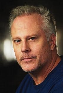 Butch Hammett Picture