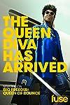 Big Freedia: Queen of Bounce (2013)