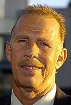 Brian Libby's primary photo