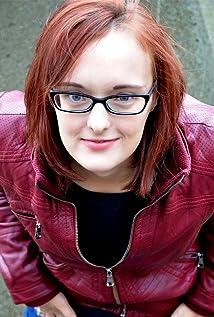 Breanne Fultz Picture