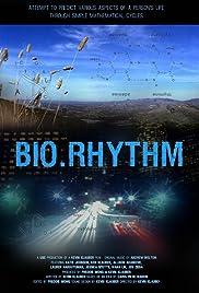 Bio.Rhythm Poster