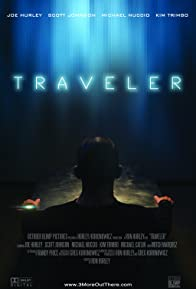 Primary photo for Traveler