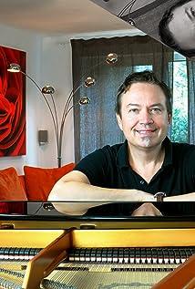 Marcel Barsotti Picture