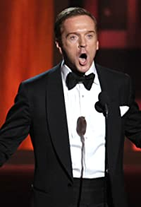Primary photo for The 64th Primetime Emmy Awards
