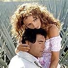 Destilando amor (2007)