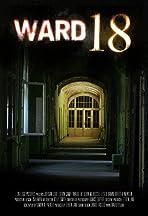 Ward 18