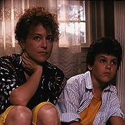 Little Monsters (1989) - IMDb