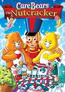 Torrents download hollywood movies Care Bears Nutcracker Suite by Raymond Jafelice [SATRip]