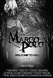 Marco Polo Poster