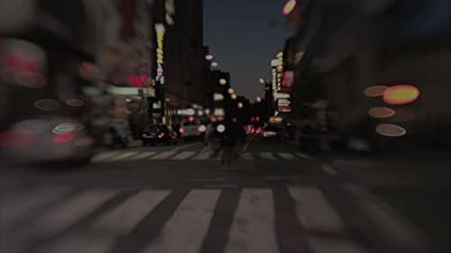 ELENA - Official Trailer [HD]
