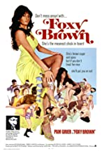 Primary image for Foxy Brown