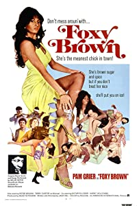 Foxy Brown tamil dubbed movie torrent