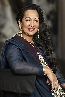 Swati Bhise Picture