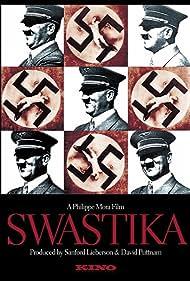 Swastika Poster - Movie Forum, Cast, Reviews