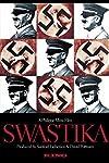 Swastika (1973)