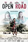 Open Road Enters $87.5 Million Agreement With Stalking Horse Bidder