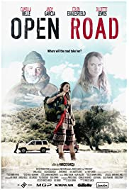 ##SITE## DOWNLOAD Open Road (2013) ONLINE PUTLOCKER FREE