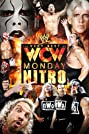WWE: The Very Best of WCW Monday Nitro (2011) Poster