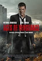 Primary image for Acts Of Vengeance