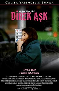 Flv movie downloads Direk ask by Burak Aksak [720x320]