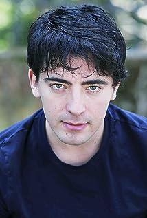 Aurelio D'Amore Picture