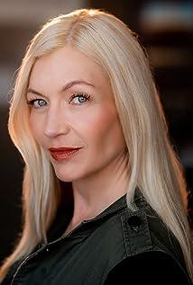 Leslie Ivarson Picture