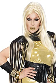 Primary photo for Chad Michaels
