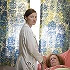 Kelly Macdonald in Choke (2008)
