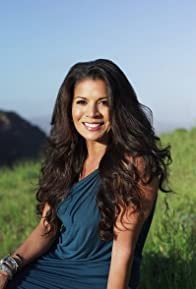 Primary photo for Dina Eastwood