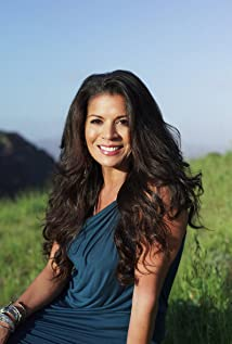 Dina Eastwood Picture