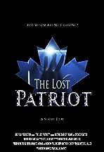 The Lost Patriot