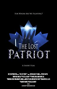 Latest full movie downloads for free The Lost Patriot by none [480p]