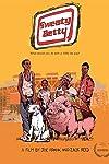 Sweaty Betty (2015)