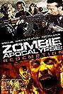 Zombie Apocalypse: Redemption