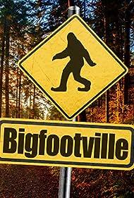 Bigfootville (2002)