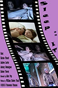 MP4 movies mobile free download Sleep on IT [mts]
