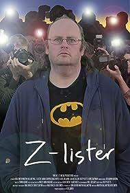 Z-Lister (2012)