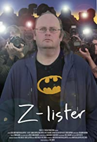 Primary photo for Z-Lister