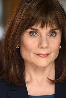 Kristin Samuelson Picture
