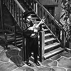 Richard Anderson in Zorro (1957)