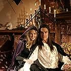 Ronn Moss and Erica Hanson  Her Morbid Desires