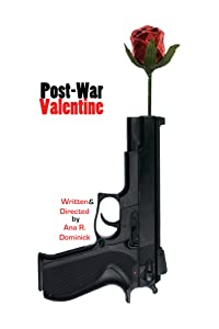 Post-War Valentine in hindi free download