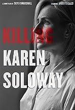 Killing Karen Soloway